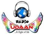 Radio Udaan India