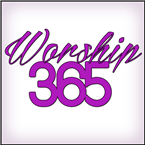 Worship 365 United States of America