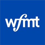 WFMT 98.7 FM USA, Chicago