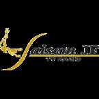 Tv Radio Yaisem JF Mexico