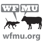 WFMU 91.1 FM USA, East Orange