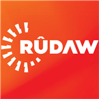 Rudaw Music Iraq