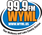 WYML-LP 99.9 FM United States of America, Chicago