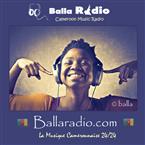 Balla Radio Cameroon
