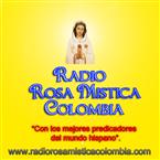 Radio Rosa Mistica Colombia Colombia, Bogota