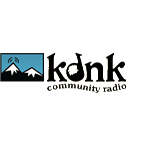 KDNK 94.7 FM USA, Woody Creek Area