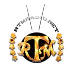 RTMRADIO.NET United Kingdom
