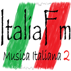 ItaliaFm 2 Australia