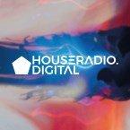 HOUSE RADIO DIGITAL United Kingdom