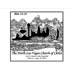 Church of Christ / North Las Vegas United States of America