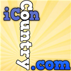 iCon Country USA