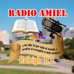 Radio Amiel USA