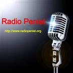 Radio Peniel Internacional USA