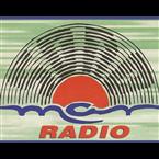Sonomar Radio Mexico