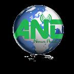 ANC NEWS RADIO United States of America