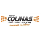 Rádio Colinas 104.9 FM Brazil, Brejo da Madre de Deus