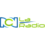 RCN La Radio (Villavicencio) 1110 AM Colombia, Villavicencio