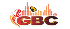 GBC RADIO Netherlands