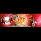 Radio Central Mix Del Perù Peru