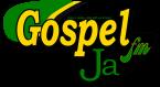 Gospel JA fm Jamaica, Kingston upon Thames