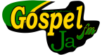 Gospel JA fm Jamaica, Kingston upon Thames