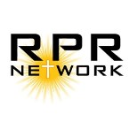 Real Presence Radio Network 89.1 FM USA, Williston