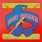 Radio Superior FM 92.7 FM Ecuador, Machala