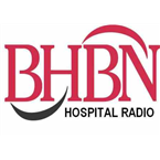 BHBN Hospital Radio United Kingdom, Birmingham