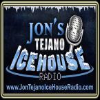Jons Tejano Icehouse Radio USA