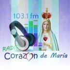 Radio Corazon de Maria Guatemala