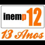 Inemp12 Brazil