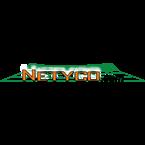 Netyco Argentina Argentina, Salta