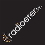 radioeter.fm Poland, Rzeszów