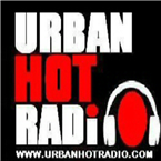 Urban Hot Radio United States of America