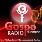 Gospotainment Radio Nigeria, Lagos