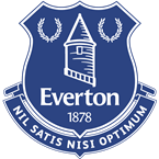 Everton F.C. United Kingdom, Liverpool