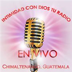 Intimidad con Dios tu radio Guatemala