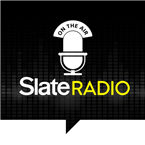 Slate Radio United States of America
