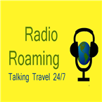 Radio Roaming Australia