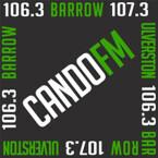 CandoFM 106.3 FM United Kingdom, Barrow-in-Furness