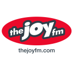 The JOY FM Florida 88.1 FM United States of America, Sarasota