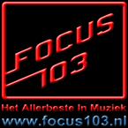 FOCUS 103 Netherlands, Alkmaar