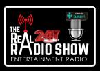 The Real Radio Show 24/7 USA