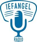 Lefangel Radio Colombia