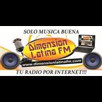 Dimension Latina FM United States of America