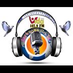 VIDA Jacksonville 107.9 FM United States of America, Tyler