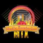 Radio revolucion mix Peru