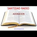 Santidad Radio Adoración Colombia