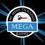Mi Mega Tu Radio Guatemala