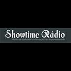 Rádio Show Time Brazil, São José dos Campos